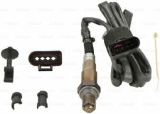 Bosch Lambda Oxygen O2 Sensor 0258006982 LS6982 - GENUINE - 5 YEAR WARRANTY