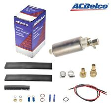 New ACDelco Fuel Pump EP-184