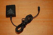 Original Apple Newton MessagePad 7V Adaptador CA H1300