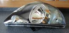 Honda Jazz '05-'08 Headlight Passenger Side UK