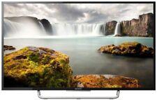 "Sony KDL-32W705C - Televisor 32"" LED Full HD 200Hz, Smart TV, Wi-Fi"