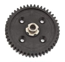 Associated Spur Gear Composite [46T], V2 - ASC81353