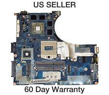 Lenovo IdeaPad Y410P Y510P 750M/2GB Intel Laptop Motherboard s989 90002912