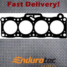 Endurotec Head Gasket suits Asia Motors Mazda F8 Rocsta