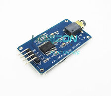 YX6300 UART Control Serial MP3 Music Player Module For Arduino/AVR/ARM/PIC