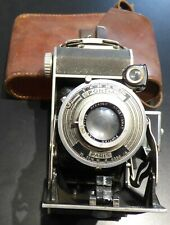 Appareil Photo PONTIAC 1941
