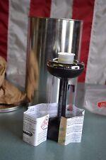 Bacharach Fyrite O2 Fluid 1 Bottle - 0011-0169