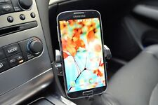 Car Windshield Dashboard Mount Cell Phone Holder for Samsung Galaxy S6 S7 Note 8