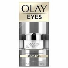 Olay Eyes Brightening Eye Cream 15ml - 0.5 FL Oz