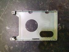 GENUINE HDD/SSD Caddy for eMachines E727 E728 E729Z E730 E730G // B252
