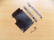 Asus Eee PC X101CH Hard Drive Caddy Set