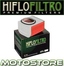 HIFLO AIR FILTER FITS HONDA VT700 C SHADOW USA 1986-1987