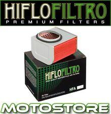 Hiflo Filtro de aire se ajusta Honda Vt700 C Shadow Usa 1986-1987
