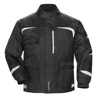 Tourmaster Sentinel 2.0 Women's Jacket Lg 8795-0205-76