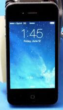 iPhone 4s 3G