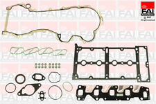 HEAD SET GASKETS FOR OPEL COMBO HS1321NH PREMIUM QUALITY