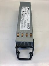 Dell Poweredge  7001072-Y000 / 750W Power Supply