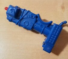 GI JOE OUTBACK MISSILE LAUNCHER ACCESSORY 1993 1994 G.I. JOE VINTAGE PRISTINE