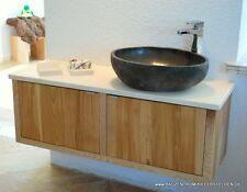 Waschtische aus Granit für das Badezimmer | eBay | {Waschtisch holzplatte 97}