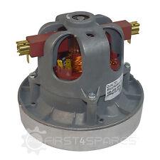 Compatible Numatic, Henry, Nilfisk & Cleanfix S10 Replacement Vacuum Motor 1200W