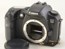 Canon EOS D60 [EXCELLENT] from Japan (14149)