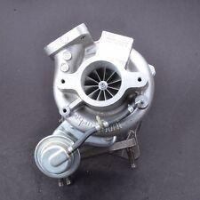 Upgrade Billet Turbocharger SUBARU LEGACY GT 2010~ IHI RHF5H VF54 extra 50% flow