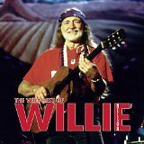 NELSON Willie - Very best of (The) - CD Album