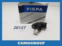 Sensor Position Camshaft Crankshaft Sensor FIAT Multipla Panda Lancia