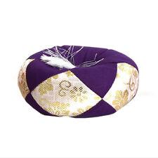 "Japanese 3.5""D Bell Cushion 2-GO Buddhist Butsudan For 3.5""D Bell/Made Japan"