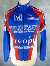 CAMELEON Maillot Taille L - ASPTT Montpellier - Manches longues