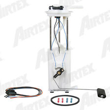 Fuel Pump Module Assembly AIRTEX E8400M fits 98-00 Isuzu Amigo