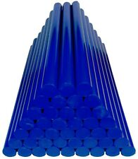 Hotmelt for remove Dents BLUE 900 grams 45 Sticks 200x11,3mm All Weather medium