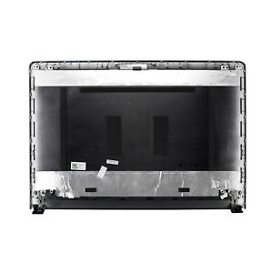 LCD Back Lid Cover Top Case for DELL INSPIRON 15 5000 5555 5558 Touch 00YJYT