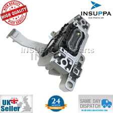 ENGINE MOUNT SUPPORT RIGHT VW GOLF PASSAT TIGUAN TOURAN 1.6 TDI 5Q0199262BH
