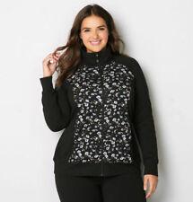 381cc6c7cb Avenue Plus Size Coats & Jackets for Women for sale   eBay