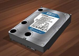 Custom Hard drive Pro Tools plugins Set Ups - What do You Need?