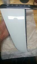 JAGUAR OEM 12-13-14-15 XF Fender-Vent Left C2Z20384