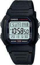 Stopwatch Wristwatches