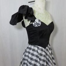 223006a48d3 Gunne Sax 1980s Vintage Dresses for Women for sale