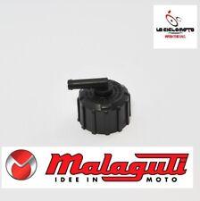 MALAGUTI F12 PHANTOM 50 1999 2000 2001 2002 TAPPO VASO ESPANSIONE SERBATOIO RADI
