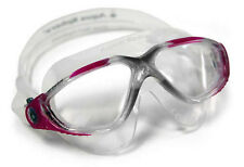 Aqua Sphere Vista Ladies Swimming Goggles Masks - Womens Lady Girls Swim Goggles