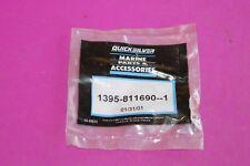 Mercury Quicksilver Valve Seat Kit. Part 1395-811690 1.