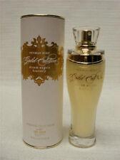 NIB*Victoria's Secret~HEAVENLY~Shimmering Eau de Parfum 2.5 fl oz *FULL SIZE*