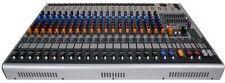 Peavey XR1220P DJ Mixers
