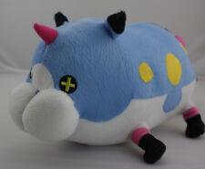 New Square Enix KINGDOM HEARTS 3D Dream Drop Distance Plush Wandanyan Doll