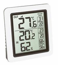 TFA 30.3065.02 Funk-Thermometer INFO , FS-NEUTR