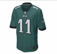 separation shoes 412a4 068ab American Football Jerseys for sale   eBay