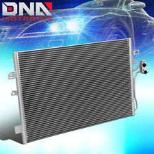For 2011-2018 Dodge Journey A//C Condenser 15155SQ 2012 2013 2014 2015 2016 2017