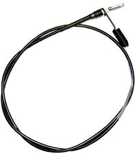 Clutch-Drive-Self Cable for Honda Harmony 2 HRR216, HRT216, HRZ216 Lawn Mower