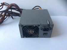 Antec PC Supply Neo HE-500 NeoPower 500 500W Power Supply